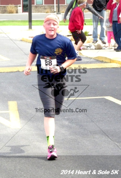 Heart & Sole 5K<br><br><br><br><a href='http://www.trisportsevents.com/pics/14_Heart_&_Sole_5K_161.JPG' download='14_Heart_&_Sole_5K_161.JPG'>Click here to download.</a><Br><a href='http://www.facebook.com/sharer.php?u=http:%2F%2Fwww.trisportsevents.com%2Fpics%2F14_Heart_&_Sole_5K_161.JPG&t=Heart & Sole 5K' target='_blank'><img src='images/fb_share.png' width='100'></a>