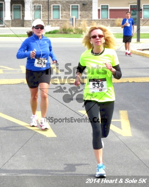 Heart & Sole 5K<br><br><br><br><a href='http://www.trisportsevents.com/pics/14_Heart_&_Sole_5K_165.JPG' download='14_Heart_&_Sole_5K_165.JPG'>Click here to download.</a><Br><a href='http://www.facebook.com/sharer.php?u=http:%2F%2Fwww.trisportsevents.com%2Fpics%2F14_Heart_&_Sole_5K_165.JPG&t=Heart & Sole 5K' target='_blank'><img src='images/fb_share.png' width='100'></a>