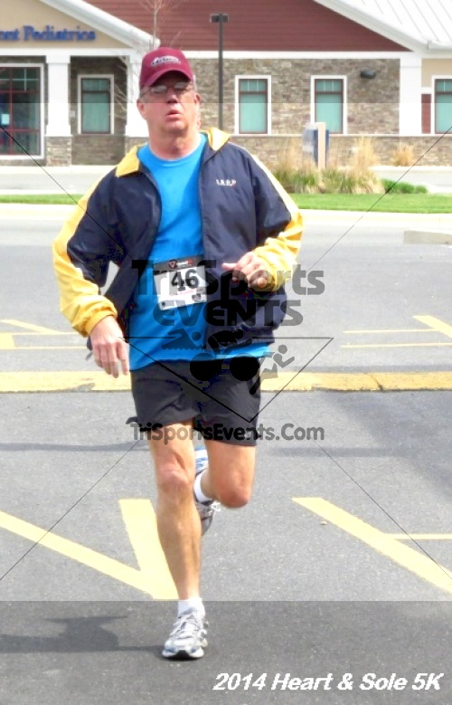 Heart & Sole 5K<br><br><br><br><a href='http://www.trisportsevents.com/pics/14_Heart_&_Sole_5K_168.JPG' download='14_Heart_&_Sole_5K_168.JPG'>Click here to download.</a><Br><a href='http://www.facebook.com/sharer.php?u=http:%2F%2Fwww.trisportsevents.com%2Fpics%2F14_Heart_&_Sole_5K_168.JPG&t=Heart & Sole 5K' target='_blank'><img src='images/fb_share.png' width='100'></a>