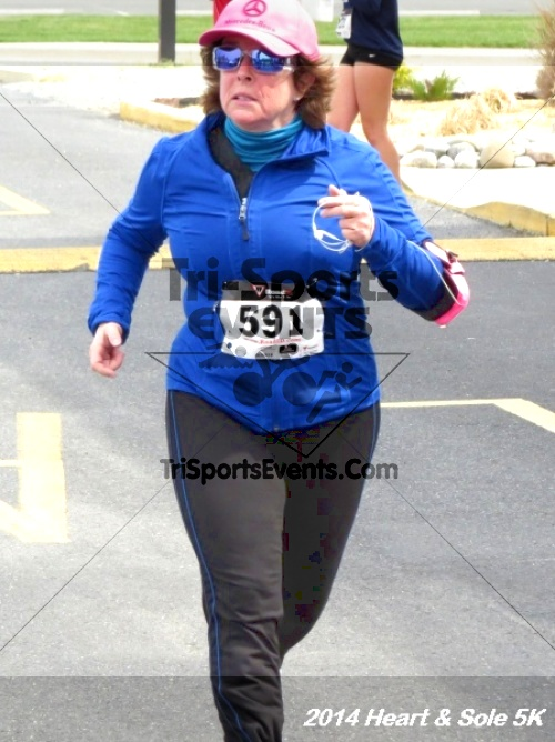 Heart & Sole 5K<br><br><br><br><a href='http://www.trisportsevents.com/pics/14_Heart_&_Sole_5K_182.JPG' download='14_Heart_&_Sole_5K_182.JPG'>Click here to download.</a><Br><a href='http://www.facebook.com/sharer.php?u=http:%2F%2Fwww.trisportsevents.com%2Fpics%2F14_Heart_&_Sole_5K_182.JPG&t=Heart & Sole 5K' target='_blank'><img src='images/fb_share.png' width='100'></a>