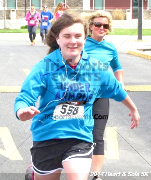Heart & Sole 5K<br><br><br><br><a href='https://www.trisportsevents.com/pics/14_Heart_&_Sole_5K_185.JPG' download='14_Heart_&_Sole_5K_185.JPG'>Click here to download.</a><Br><a href='http://www.facebook.com/sharer.php?u=http:%2F%2Fwww.trisportsevents.com%2Fpics%2F14_Heart_&_Sole_5K_185.JPG&t=Heart & Sole 5K' target='_blank'><img src='images/fb_share.png' width='100'></a>