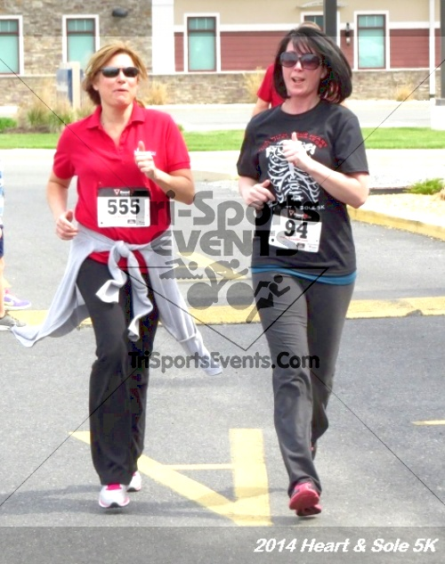 Heart & Sole 5K<br><br><br><br><a href='https://www.trisportsevents.com/pics/14_Heart_&_Sole_5K_191.JPG' download='14_Heart_&_Sole_5K_191.JPG'>Click here to download.</a><Br><a href='http://www.facebook.com/sharer.php?u=http:%2F%2Fwww.trisportsevents.com%2Fpics%2F14_Heart_&_Sole_5K_191.JPG&t=Heart & Sole 5K' target='_blank'><img src='images/fb_share.png' width='100'></a>