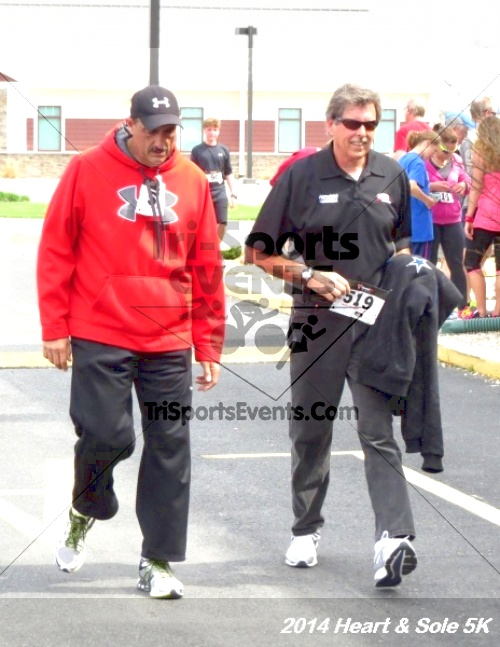 Heart & Sole 5K<br><br><br><br><a href='http://www.trisportsevents.com/pics/14_Heart_&_Sole_5K_193.JPG' download='14_Heart_&_Sole_5K_193.JPG'>Click here to download.</a><Br><a href='http://www.facebook.com/sharer.php?u=http:%2F%2Fwww.trisportsevents.com%2Fpics%2F14_Heart_&_Sole_5K_193.JPG&t=Heart & Sole 5K' target='_blank'><img src='images/fb_share.png' width='100'></a>