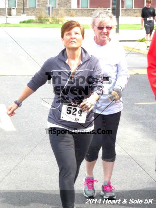 Heart & Sole 5K<br><br><br><br><a href='http://www.trisportsevents.com/pics/14_Heart_&_Sole_5K_195.JPG' download='14_Heart_&_Sole_5K_195.JPG'>Click here to download.</a><Br><a href='http://www.facebook.com/sharer.php?u=http:%2F%2Fwww.trisportsevents.com%2Fpics%2F14_Heart_&_Sole_5K_195.JPG&t=Heart & Sole 5K' target='_blank'><img src='images/fb_share.png' width='100'></a>