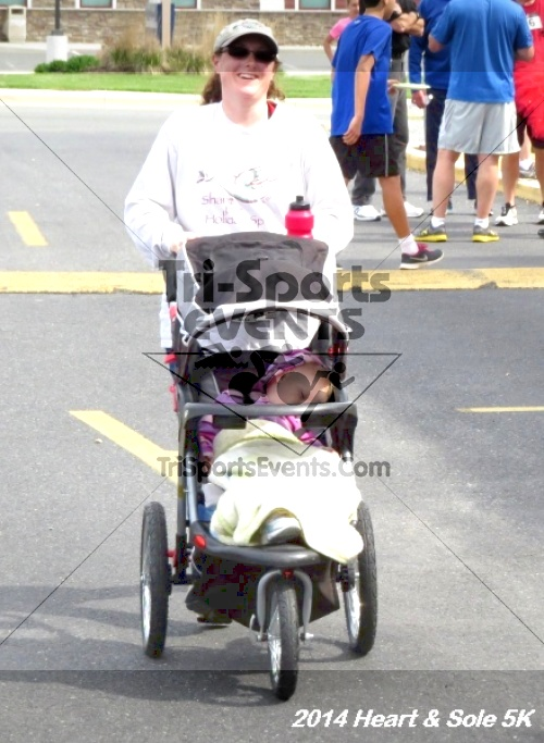Heart & Sole 5K<br><br><br><br><a href='https://www.trisportsevents.com/pics/14_Heart_&_Sole_5K_201.JPG' download='14_Heart_&_Sole_5K_201.JPG'>Click here to download.</a><Br><a href='http://www.facebook.com/sharer.php?u=http:%2F%2Fwww.trisportsevents.com%2Fpics%2F14_Heart_&_Sole_5K_201.JPG&t=Heart & Sole 5K' target='_blank'><img src='images/fb_share.png' width='100'></a>