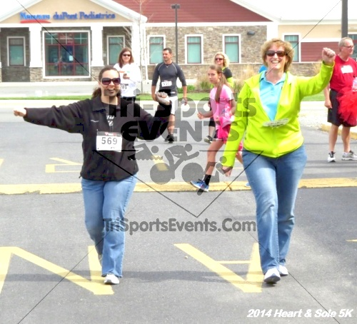 Heart & Sole 5K<br><br><br><br><a href='https://www.trisportsevents.com/pics/14_Heart_&_Sole_5K_202.JPG' download='14_Heart_&_Sole_5K_202.JPG'>Click here to download.</a><Br><a href='http://www.facebook.com/sharer.php?u=http:%2F%2Fwww.trisportsevents.com%2Fpics%2F14_Heart_&_Sole_5K_202.JPG&t=Heart & Sole 5K' target='_blank'><img src='images/fb_share.png' width='100'></a>