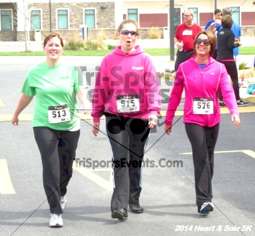 Heart & Sole 5K<br><br><br><br><a href='http://www.trisportsevents.com/pics/14_Heart_&_Sole_5K_204.JPG' download='14_Heart_&_Sole_5K_204.JPG'>Click here to download.</a><Br><a href='http://www.facebook.com/sharer.php?u=http:%2F%2Fwww.trisportsevents.com%2Fpics%2F14_Heart_&_Sole_5K_204.JPG&t=Heart & Sole 5K' target='_blank'><img src='images/fb_share.png' width='100'></a>