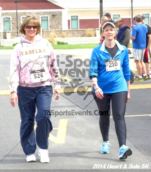 Heart & Sole 5K<br><br><br><br><a href='http://www.trisportsevents.com/pics/14_Heart_&_Sole_5K_205.JPG' download='14_Heart_&_Sole_5K_205.JPG'>Click here to download.</a><Br><a href='http://www.facebook.com/sharer.php?u=http:%2F%2Fwww.trisportsevents.com%2Fpics%2F14_Heart_&_Sole_5K_205.JPG&t=Heart & Sole 5K' target='_blank'><img src='images/fb_share.png' width='100'></a>