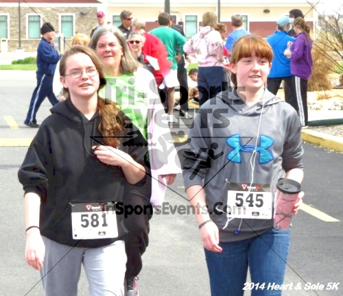 Heart & Sole 5K<br><br><br><br><a href='https://www.trisportsevents.com/pics/14_Heart_&_Sole_5K_207.JPG' download='14_Heart_&_Sole_5K_207.JPG'>Click here to download.</a><Br><a href='http://www.facebook.com/sharer.php?u=http:%2F%2Fwww.trisportsevents.com%2Fpics%2F14_Heart_&_Sole_5K_207.JPG&t=Heart & Sole 5K' target='_blank'><img src='images/fb_share.png' width='100'></a>