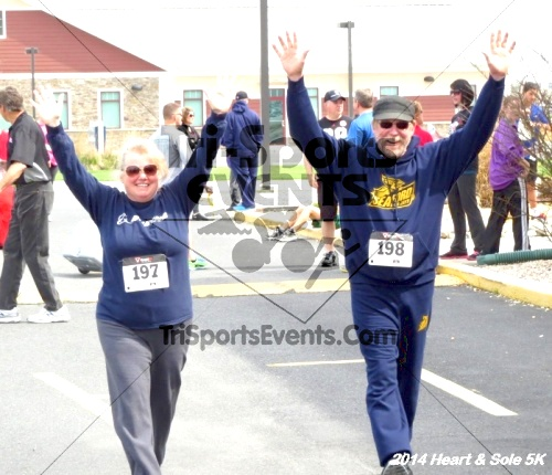 Heart & Sole 5K<br><br><br><br><a href='https://www.trisportsevents.com/pics/14_Heart_&_Sole_5K_209.JPG' download='14_Heart_&_Sole_5K_209.JPG'>Click here to download.</a><Br><a href='http://www.facebook.com/sharer.php?u=http:%2F%2Fwww.trisportsevents.com%2Fpics%2F14_Heart_&_Sole_5K_209.JPG&t=Heart & Sole 5K' target='_blank'><img src='images/fb_share.png' width='100'></a>