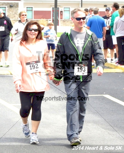 Heart & Sole 5K<br><br><br><br><a href='https://www.trisportsevents.com/pics/14_Heart_&_Sole_5K_214.JPG' download='14_Heart_&_Sole_5K_214.JPG'>Click here to download.</a><Br><a href='http://www.facebook.com/sharer.php?u=http:%2F%2Fwww.trisportsevents.com%2Fpics%2F14_Heart_&_Sole_5K_214.JPG&t=Heart & Sole 5K' target='_blank'><img src='images/fb_share.png' width='100'></a>