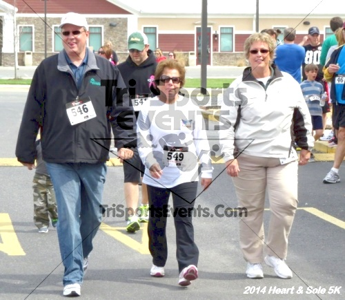 Heart & Sole 5K<br><br><br><br><a href='http://www.trisportsevents.com/pics/14_Heart_&_Sole_5K_215.JPG' download='14_Heart_&_Sole_5K_215.JPG'>Click here to download.</a><Br><a href='http://www.facebook.com/sharer.php?u=http:%2F%2Fwww.trisportsevents.com%2Fpics%2F14_Heart_&_Sole_5K_215.JPG&t=Heart & Sole 5K' target='_blank'><img src='images/fb_share.png' width='100'></a>