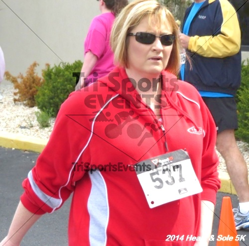 Heart & Sole 5K<br><br><br><br><a href='https://www.trisportsevents.com/pics/14_Heart_&_Sole_5K_219.JPG' download='14_Heart_&_Sole_5K_219.JPG'>Click here to download.</a><Br><a href='http://www.facebook.com/sharer.php?u=http:%2F%2Fwww.trisportsevents.com%2Fpics%2F14_Heart_&_Sole_5K_219.JPG&t=Heart & Sole 5K' target='_blank'><img src='images/fb_share.png' width='100'></a>