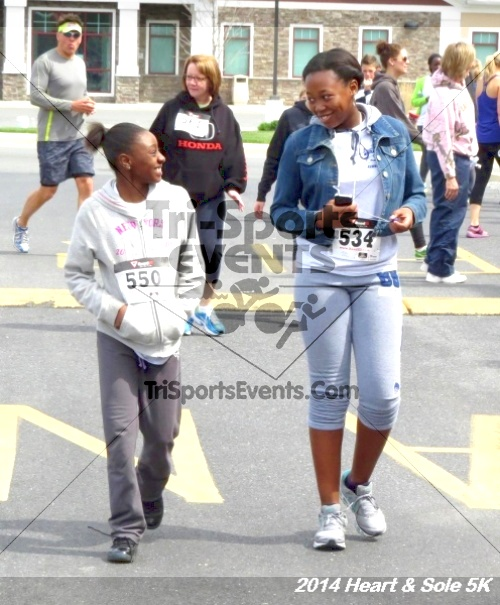 Heart & Sole 5K<br><br><br><br><a href='https://www.trisportsevents.com/pics/14_Heart_&_Sole_5K_224.JPG' download='14_Heart_&_Sole_5K_224.JPG'>Click here to download.</a><Br><a href='http://www.facebook.com/sharer.php?u=http:%2F%2Fwww.trisportsevents.com%2Fpics%2F14_Heart_&_Sole_5K_224.JPG&t=Heart & Sole 5K' target='_blank'><img src='images/fb_share.png' width='100'></a>