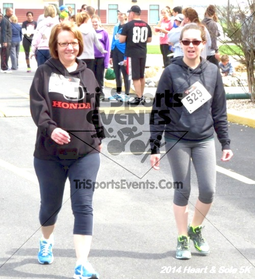 Heart & Sole 5K<br><br><br><br><a href='http://www.trisportsevents.com/pics/14_Heart_&_Sole_5K_226.JPG' download='14_Heart_&_Sole_5K_226.JPG'>Click here to download.</a><Br><a href='http://www.facebook.com/sharer.php?u=http:%2F%2Fwww.trisportsevents.com%2Fpics%2F14_Heart_&_Sole_5K_226.JPG&t=Heart & Sole 5K' target='_blank'><img src='images/fb_share.png' width='100'></a>