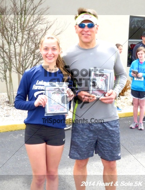 Heart & Sole 5K<br><br><br><br><a href='https://www.trisportsevents.com/pics/14_Heart_&_Sole_5K_230.JPG' download='14_Heart_&_Sole_5K_230.JPG'>Click here to download.</a><Br><a href='http://www.facebook.com/sharer.php?u=http:%2F%2Fwww.trisportsevents.com%2Fpics%2F14_Heart_&_Sole_5K_230.JPG&t=Heart & Sole 5K' target='_blank'><img src='images/fb_share.png' width='100'></a>