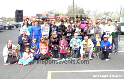 Heart & Sole 5K<br><br><br><br><a href='https://www.trisportsevents.com/pics/14_Heart_&_Sole_5K_234.JPG' download='14_Heart_&_Sole_5K_234.JPG'>Click here to download.</a><Br><a href='http://www.facebook.com/sharer.php?u=http:%2F%2Fwww.trisportsevents.com%2Fpics%2F14_Heart_&_Sole_5K_234.JPG&t=Heart & Sole 5K' target='_blank'><img src='images/fb_share.png' width='100'></a>