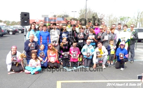 Heart & Sole 5K<br><br><br><br><a href='https://www.trisportsevents.com/pics/14_Heart_&_Sole_5K_235.JPG' download='14_Heart_&_Sole_5K_235.JPG'>Click here to download.</a><Br><a href='http://www.facebook.com/sharer.php?u=http:%2F%2Fwww.trisportsevents.com%2Fpics%2F14_Heart_&_Sole_5K_235.JPG&t=Heart & Sole 5K' target='_blank'><img src='images/fb_share.png' width='100'></a>