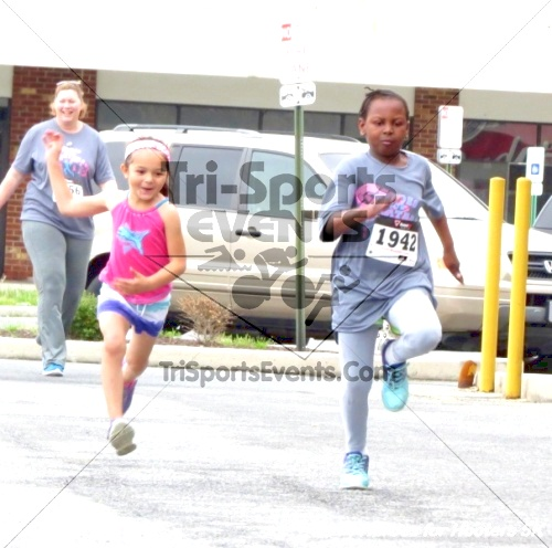 Heroes for Hooters 5K<br><br><br><br><a href='http://www.trisportsevents.com/pics/14_Heroes_for_Hooters_5K_012.JPG' download='14_Heroes_for_Hooters_5K_012.JPG'>Click here to download.</a><Br><a href='http://www.facebook.com/sharer.php?u=http:%2F%2Fwww.trisportsevents.com%2Fpics%2F14_Heroes_for_Hooters_5K_012.JPG&t=Heroes for Hooters 5K' target='_blank'><img src='images/fb_share.png' width='100'></a>
