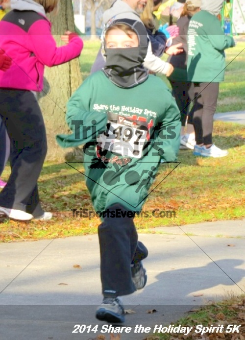 Share the Holiday Spirit 5K Run/Walk<br><br><br><br><a href='http://www.trisportsevents.com/pics/14_Holiday_Spirit_5K_002.JPG' download='14_Holiday_Spirit_5K_002.JPG'>Click here to download.</a><Br><a href='http://www.facebook.com/sharer.php?u=http:%2F%2Fwww.trisportsevents.com%2Fpics%2F14_Holiday_Spirit_5K_002.JPG&t=Share the Holiday Spirit 5K Run/Walk' target='_blank'><img src='images/fb_share.png' width='100'></a>