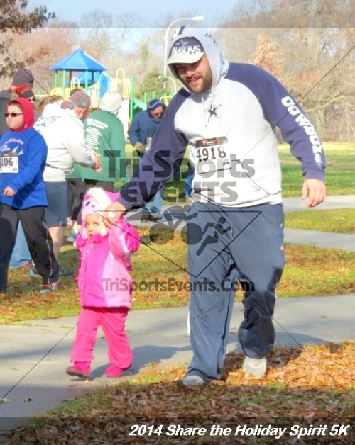 Share the Holiday Spirit 5K Run/Walk<br><br><br><br><a href='http://www.trisportsevents.com/pics/14_Holiday_Spirit_5K_005.JPG' download='14_Holiday_Spirit_5K_005.JPG'>Click here to download.</a><Br><a href='http://www.facebook.com/sharer.php?u=http:%2F%2Fwww.trisportsevents.com%2Fpics%2F14_Holiday_Spirit_5K_005.JPG&t=Share the Holiday Spirit 5K Run/Walk' target='_blank'><img src='images/fb_share.png' width='100'></a>