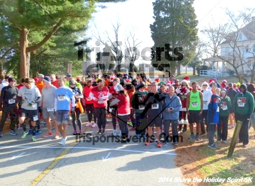 Share the Holiday Spirit 5K Run/Walk<br><br><br><br><a href='http://www.trisportsevents.com/pics/14_Holiday_Spirit_5K_010.JPG' download='14_Holiday_Spirit_5K_010.JPG'>Click here to download.</a><Br><a href='http://www.facebook.com/sharer.php?u=http:%2F%2Fwww.trisportsevents.com%2Fpics%2F14_Holiday_Spirit_5K_010.JPG&t=Share the Holiday Spirit 5K Run/Walk' target='_blank'><img src='images/fb_share.png' width='100'></a>
