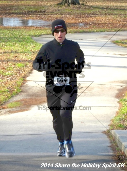 Share the Holiday Spirit 5K Run/Walk<br><br><br><br><a href='http://www.trisportsevents.com/pics/14_Holiday_Spirit_5K_015.JPG' download='14_Holiday_Spirit_5K_015.JPG'>Click here to download.</a><Br><a href='http://www.facebook.com/sharer.php?u=http:%2F%2Fwww.trisportsevents.com%2Fpics%2F14_Holiday_Spirit_5K_015.JPG&t=Share the Holiday Spirit 5K Run/Walk' target='_blank'><img src='images/fb_share.png' width='100'></a>
