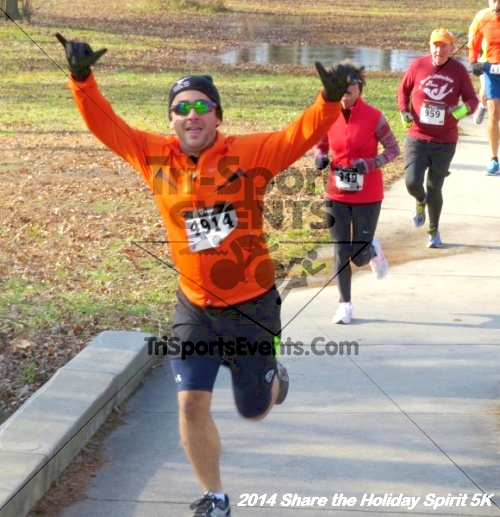 Share the Holiday Spirit 5K Run/Walk<br><br><br><br><a href='http://www.trisportsevents.com/pics/14_Holiday_Spirit_5K_020.JPG' download='14_Holiday_Spirit_5K_020.JPG'>Click here to download.</a><Br><a href='http://www.facebook.com/sharer.php?u=http:%2F%2Fwww.trisportsevents.com%2Fpics%2F14_Holiday_Spirit_5K_020.JPG&t=Share the Holiday Spirit 5K Run/Walk' target='_blank'><img src='images/fb_share.png' width='100'></a>