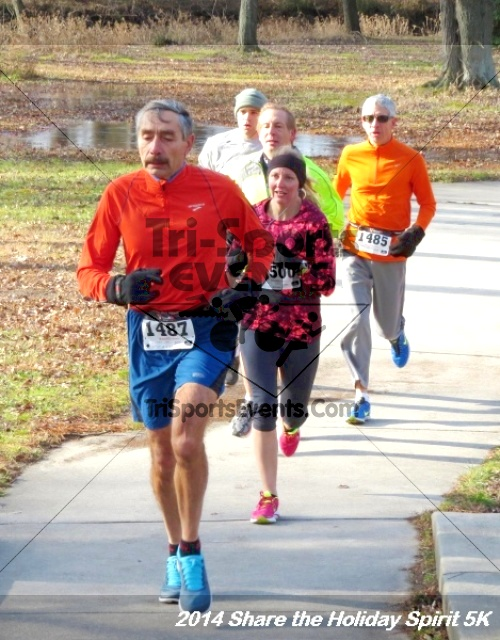 Share the Holiday Spirit 5K Run/Walk<br><br><br><br><a href='http://www.trisportsevents.com/pics/14_Holiday_Spirit_5K_021.JPG' download='14_Holiday_Spirit_5K_021.JPG'>Click here to download.</a><Br><a href='http://www.facebook.com/sharer.php?u=http:%2F%2Fwww.trisportsevents.com%2Fpics%2F14_Holiday_Spirit_5K_021.JPG&t=Share the Holiday Spirit 5K Run/Walk' target='_blank'><img src='images/fb_share.png' width='100'></a>