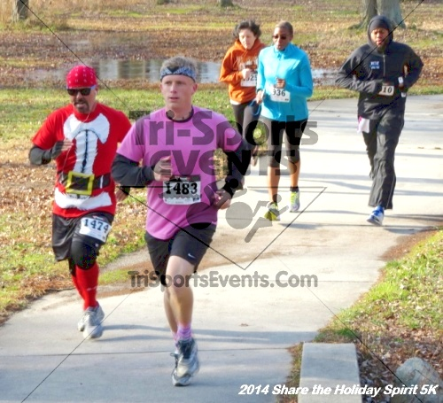 Share the Holiday Spirit 5K Run/Walk<br><br><br><br><a href='http://www.trisportsevents.com/pics/14_Holiday_Spirit_5K_025.JPG' download='14_Holiday_Spirit_5K_025.JPG'>Click here to download.</a><Br><a href='http://www.facebook.com/sharer.php?u=http:%2F%2Fwww.trisportsevents.com%2Fpics%2F14_Holiday_Spirit_5K_025.JPG&t=Share the Holiday Spirit 5K Run/Walk' target='_blank'><img src='images/fb_share.png' width='100'></a>