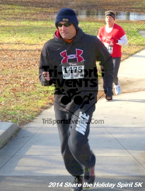 Share the Holiday Spirit 5K Run/Walk<br><br><br><br><a href='http://www.trisportsevents.com/pics/14_Holiday_Spirit_5K_030.JPG' download='14_Holiday_Spirit_5K_030.JPG'>Click here to download.</a><Br><a href='http://www.facebook.com/sharer.php?u=http:%2F%2Fwww.trisportsevents.com%2Fpics%2F14_Holiday_Spirit_5K_030.JPG&t=Share the Holiday Spirit 5K Run/Walk' target='_blank'><img src='images/fb_share.png' width='100'></a>