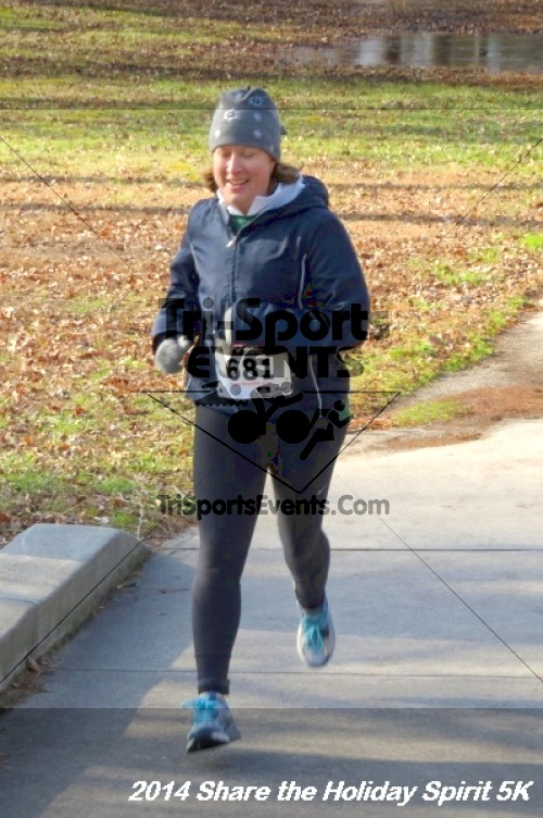 Share the Holiday Spirit 5K Run/Walk<br><br><br><br><a href='http://www.trisportsevents.com/pics/14_Holiday_Spirit_5K_031.JPG' download='14_Holiday_Spirit_5K_031.JPG'>Click here to download.</a><Br><a href='http://www.facebook.com/sharer.php?u=http:%2F%2Fwww.trisportsevents.com%2Fpics%2F14_Holiday_Spirit_5K_031.JPG&t=Share the Holiday Spirit 5K Run/Walk' target='_blank'><img src='images/fb_share.png' width='100'></a>