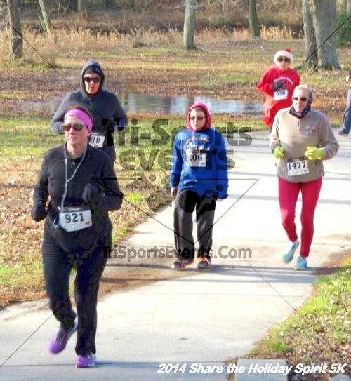 Share the Holiday Spirit 5K Run/Walk<br><br><br><br><a href='http://www.trisportsevents.com/pics/14_Holiday_Spirit_5K_039.JPG' download='14_Holiday_Spirit_5K_039.JPG'>Click here to download.</a><Br><a href='http://www.facebook.com/sharer.php?u=http:%2F%2Fwww.trisportsevents.com%2Fpics%2F14_Holiday_Spirit_5K_039.JPG&t=Share the Holiday Spirit 5K Run/Walk' target='_blank'><img src='images/fb_share.png' width='100'></a>