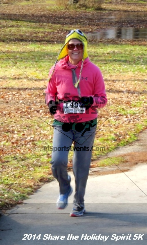Share the Holiday Spirit 5K Run/Walk<br><br><br><br><a href='http://www.trisportsevents.com/pics/14_Holiday_Spirit_5K_042.JPG' download='14_Holiday_Spirit_5K_042.JPG'>Click here to download.</a><Br><a href='http://www.facebook.com/sharer.php?u=http:%2F%2Fwww.trisportsevents.com%2Fpics%2F14_Holiday_Spirit_5K_042.JPG&t=Share the Holiday Spirit 5K Run/Walk' target='_blank'><img src='images/fb_share.png' width='100'></a>