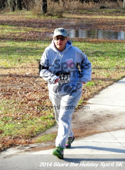 Share the Holiday Spirit 5K Run/Walk<br><br><br><br><a href='http://www.trisportsevents.com/pics/14_Holiday_Spirit_5K_050.JPG' download='14_Holiday_Spirit_5K_050.JPG'>Click here to download.</a><Br><a href='http://www.facebook.com/sharer.php?u=http:%2F%2Fwww.trisportsevents.com%2Fpics%2F14_Holiday_Spirit_5K_050.JPG&t=Share the Holiday Spirit 5K Run/Walk' target='_blank'><img src='images/fb_share.png' width='100'></a>