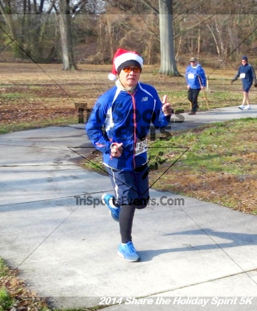 Share the Holiday Spirit 5K Run/Walk<br><br><br><br><a href='http://www.trisportsevents.com/pics/14_Holiday_Spirit_5K_059.JPG' download='14_Holiday_Spirit_5K_059.JPG'>Click here to download.</a><Br><a href='http://www.facebook.com/sharer.php?u=http:%2F%2Fwww.trisportsevents.com%2Fpics%2F14_Holiday_Spirit_5K_059.JPG&t=Share the Holiday Spirit 5K Run/Walk' target='_blank'><img src='images/fb_share.png' width='100'></a>