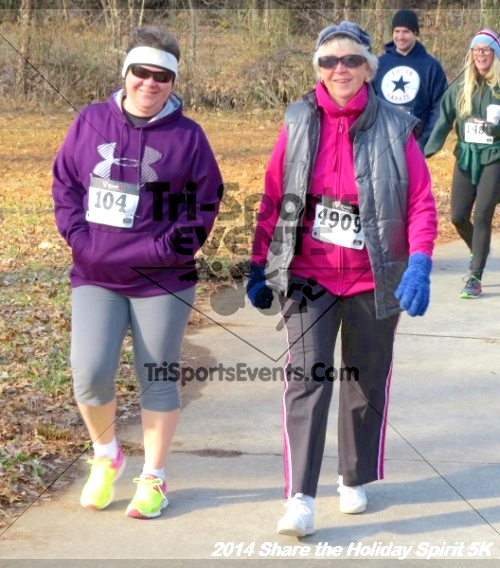 Share the Holiday Spirit 5K Run/Walk<br><br><br><br><a href='http://www.trisportsevents.com/pics/14_Holiday_Spirit_5K_066.JPG' download='14_Holiday_Spirit_5K_066.JPG'>Click here to download.</a><Br><a href='http://www.facebook.com/sharer.php?u=http:%2F%2Fwww.trisportsevents.com%2Fpics%2F14_Holiday_Spirit_5K_066.JPG&t=Share the Holiday Spirit 5K Run/Walk' target='_blank'><img src='images/fb_share.png' width='100'></a>