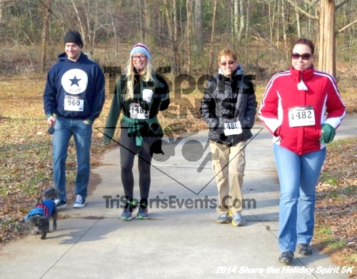 Share the Holiday Spirit 5K Run/Walk<br><br><br><br><a href='http://www.trisportsevents.com/pics/14_Holiday_Spirit_5K_067.JPG' download='14_Holiday_Spirit_5K_067.JPG'>Click here to download.</a><Br><a href='http://www.facebook.com/sharer.php?u=http:%2F%2Fwww.trisportsevents.com%2Fpics%2F14_Holiday_Spirit_5K_067.JPG&t=Share the Holiday Spirit 5K Run/Walk' target='_blank'><img src='images/fb_share.png' width='100'></a>