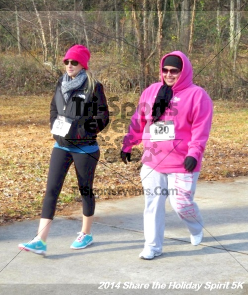 Share the Holiday Spirit 5K Run/Walk<br><br><br><br><a href='http://www.trisportsevents.com/pics/14_Holiday_Spirit_5K_068.JPG' download='14_Holiday_Spirit_5K_068.JPG'>Click here to download.</a><Br><a href='http://www.facebook.com/sharer.php?u=http:%2F%2Fwww.trisportsevents.com%2Fpics%2F14_Holiday_Spirit_5K_068.JPG&t=Share the Holiday Spirit 5K Run/Walk' target='_blank'><img src='images/fb_share.png' width='100'></a>