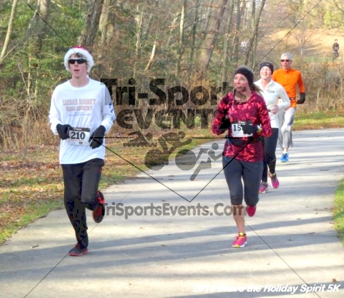 Share the Holiday Spirit 5K Run/Walk<br><br><br><br><a href='http://www.trisportsevents.com/pics/14_Holiday_Spirit_5K_083.JPG' download='14_Holiday_Spirit_5K_083.JPG'>Click here to download.</a><Br><a href='http://www.facebook.com/sharer.php?u=http:%2F%2Fwww.trisportsevents.com%2Fpics%2F14_Holiday_Spirit_5K_083.JPG&t=Share the Holiday Spirit 5K Run/Walk' target='_blank'><img src='images/fb_share.png' width='100'></a>