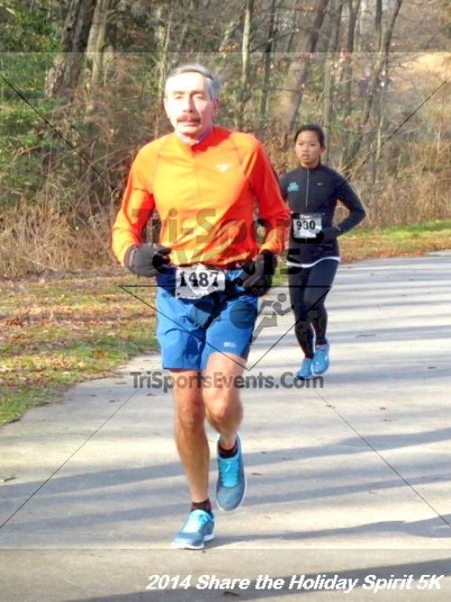Share the Holiday Spirit 5K Run/Walk<br><br><br><br><a href='http://www.trisportsevents.com/pics/14_Holiday_Spirit_5K_088.JPG' download='14_Holiday_Spirit_5K_088.JPG'>Click here to download.</a><Br><a href='http://www.facebook.com/sharer.php?u=http:%2F%2Fwww.trisportsevents.com%2Fpics%2F14_Holiday_Spirit_5K_088.JPG&t=Share the Holiday Spirit 5K Run/Walk' target='_blank'><img src='images/fb_share.png' width='100'></a>