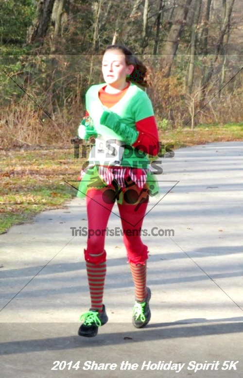 Share the Holiday Spirit 5K Run/Walk<br><br><br><br><a href='http://www.trisportsevents.com/pics/14_Holiday_Spirit_5K_092.JPG' download='14_Holiday_Spirit_5K_092.JPG'>Click here to download.</a><Br><a href='http://www.facebook.com/sharer.php?u=http:%2F%2Fwww.trisportsevents.com%2Fpics%2F14_Holiday_Spirit_5K_092.JPG&t=Share the Holiday Spirit 5K Run/Walk' target='_blank'><img src='images/fb_share.png' width='100'></a>