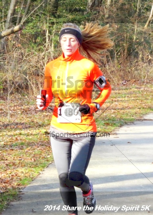 Share the Holiday Spirit 5K Run/Walk<br><br><br><br><a href='http://www.trisportsevents.com/pics/14_Holiday_Spirit_5K_099.JPG' download='14_Holiday_Spirit_5K_099.JPG'>Click here to download.</a><Br><a href='http://www.facebook.com/sharer.php?u=http:%2F%2Fwww.trisportsevents.com%2Fpics%2F14_Holiday_Spirit_5K_099.JPG&t=Share the Holiday Spirit 5K Run/Walk' target='_blank'><img src='images/fb_share.png' width='100'></a>