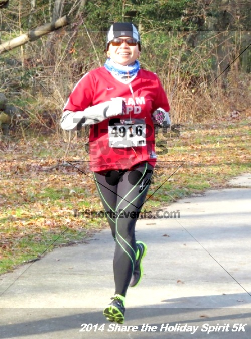 Share the Holiday Spirit 5K Run/Walk<br><br><br><br><a href='http://www.trisportsevents.com/pics/14_Holiday_Spirit_5K_103.JPG' download='14_Holiday_Spirit_5K_103.JPG'>Click here to download.</a><Br><a href='http://www.facebook.com/sharer.php?u=http:%2F%2Fwww.trisportsevents.com%2Fpics%2F14_Holiday_Spirit_5K_103.JPG&t=Share the Holiday Spirit 5K Run/Walk' target='_blank'><img src='images/fb_share.png' width='100'></a>
