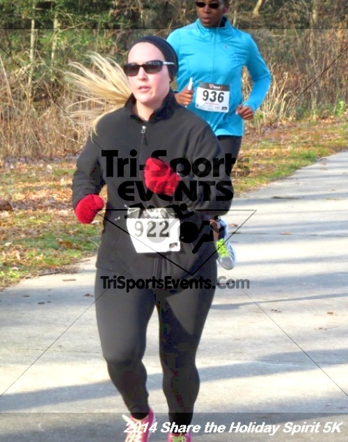 Share the Holiday Spirit 5K Run/Walk<br><br><br><br><a href='http://www.trisportsevents.com/pics/14_Holiday_Spirit_5K_105.JPG' download='14_Holiday_Spirit_5K_105.JPG'>Click here to download.</a><Br><a href='http://www.facebook.com/sharer.php?u=http:%2F%2Fwww.trisportsevents.com%2Fpics%2F14_Holiday_Spirit_5K_105.JPG&t=Share the Holiday Spirit 5K Run/Walk' target='_blank'><img src='images/fb_share.png' width='100'></a>