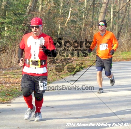 Share the Holiday Spirit 5K Run/Walk<br><br><br><br><a href='http://www.trisportsevents.com/pics/14_Holiday_Spirit_5K_109.JPG' download='14_Holiday_Spirit_5K_109.JPG'>Click here to download.</a><Br><a href='http://www.facebook.com/sharer.php?u=http:%2F%2Fwww.trisportsevents.com%2Fpics%2F14_Holiday_Spirit_5K_109.JPG&t=Share the Holiday Spirit 5K Run/Walk' target='_blank'><img src='images/fb_share.png' width='100'></a>