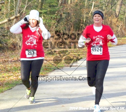Share the Holiday Spirit 5K Run/Walk<br><br><br><br><a href='http://www.trisportsevents.com/pics/14_Holiday_Spirit_5K_111.JPG' download='14_Holiday_Spirit_5K_111.JPG'>Click here to download.</a><Br><a href='http://www.facebook.com/sharer.php?u=http:%2F%2Fwww.trisportsevents.com%2Fpics%2F14_Holiday_Spirit_5K_111.JPG&t=Share the Holiday Spirit 5K Run/Walk' target='_blank'><img src='images/fb_share.png' width='100'></a>