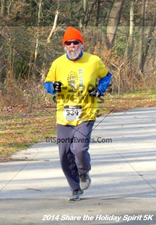 Share the Holiday Spirit 5K Run/Walk<br><br><br><br><a href='http://www.trisportsevents.com/pics/14_Holiday_Spirit_5K_113.JPG' download='14_Holiday_Spirit_5K_113.JPG'>Click here to download.</a><Br><a href='http://www.facebook.com/sharer.php?u=http:%2F%2Fwww.trisportsevents.com%2Fpics%2F14_Holiday_Spirit_5K_113.JPG&t=Share the Holiday Spirit 5K Run/Walk' target='_blank'><img src='images/fb_share.png' width='100'></a>