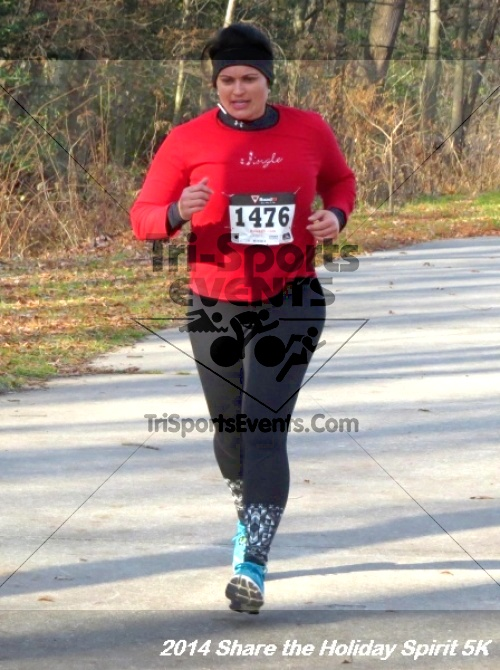 Share the Holiday Spirit 5K Run/Walk<br><br><br><br><a href='http://www.trisportsevents.com/pics/14_Holiday_Spirit_5K_116.JPG' download='14_Holiday_Spirit_5K_116.JPG'>Click here to download.</a><Br><a href='http://www.facebook.com/sharer.php?u=http:%2F%2Fwww.trisportsevents.com%2Fpics%2F14_Holiday_Spirit_5K_116.JPG&t=Share the Holiday Spirit 5K Run/Walk' target='_blank'><img src='images/fb_share.png' width='100'></a>
