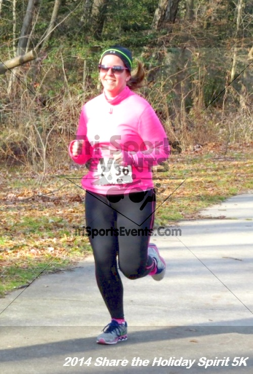 Share the Holiday Spirit 5K Run/Walk<br><br><br><br><a href='http://www.trisportsevents.com/pics/14_Holiday_Spirit_5K_118.JPG' download='14_Holiday_Spirit_5K_118.JPG'>Click here to download.</a><Br><a href='http://www.facebook.com/sharer.php?u=http:%2F%2Fwww.trisportsevents.com%2Fpics%2F14_Holiday_Spirit_5K_118.JPG&t=Share the Holiday Spirit 5K Run/Walk' target='_blank'><img src='images/fb_share.png' width='100'></a>